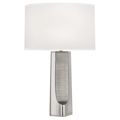 Margeaux Table Lamp Style #S174