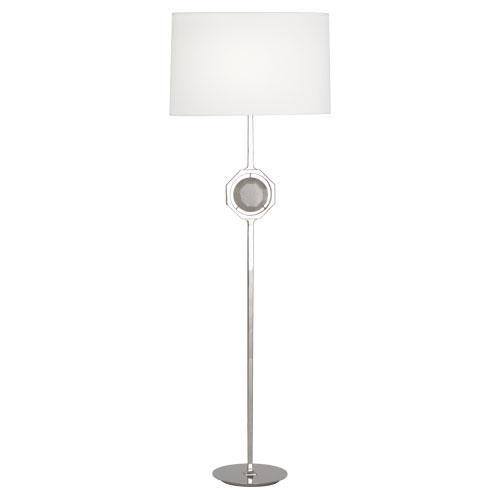 Hope Floor Lamp