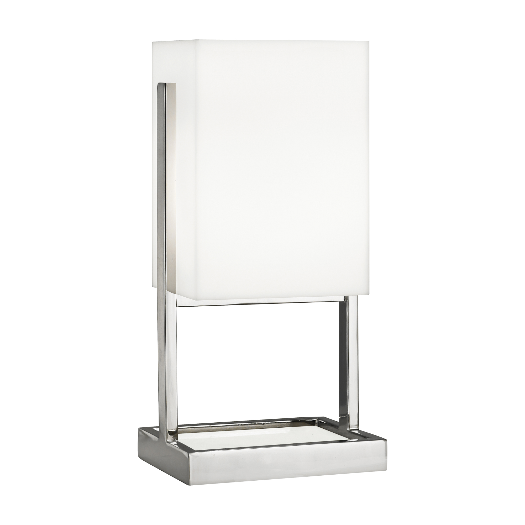 Nikole Accent Lamp Style #S195