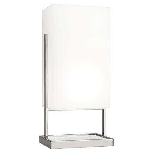 Nikole Table Lamp Style #S196