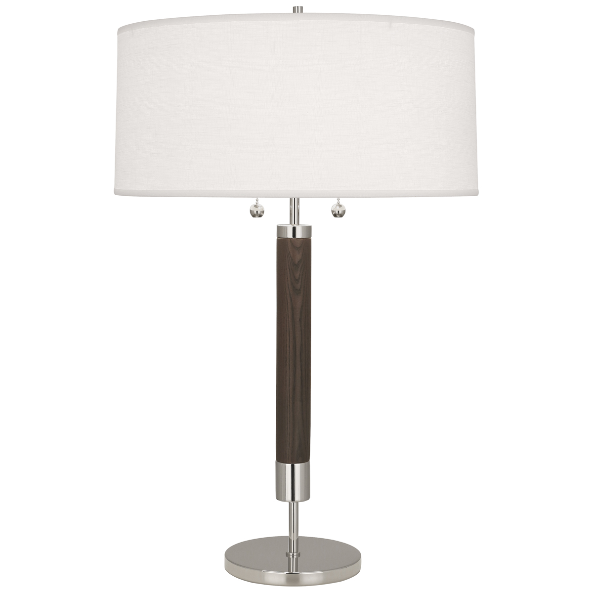 Dexter Table Lamp Style #S205
