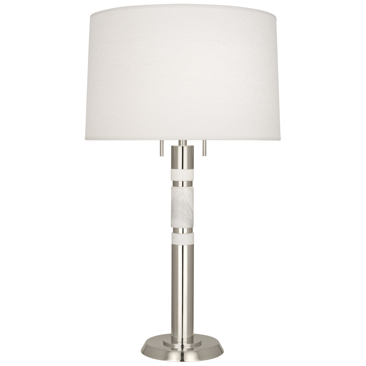 Hudson Table Lamp Style #S215