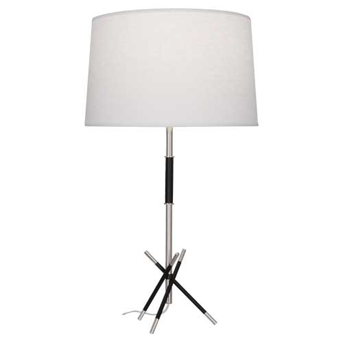 Thatcher Table Lamp Style #S217