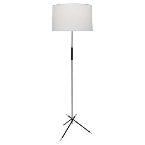 Thatcher Floor Lamp Style #S218