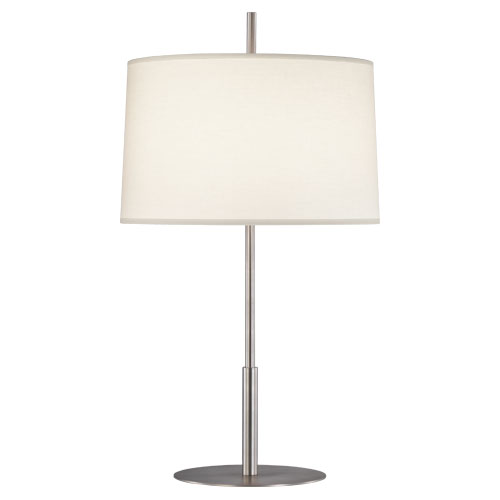 Echo Table Lamp Style #S2180