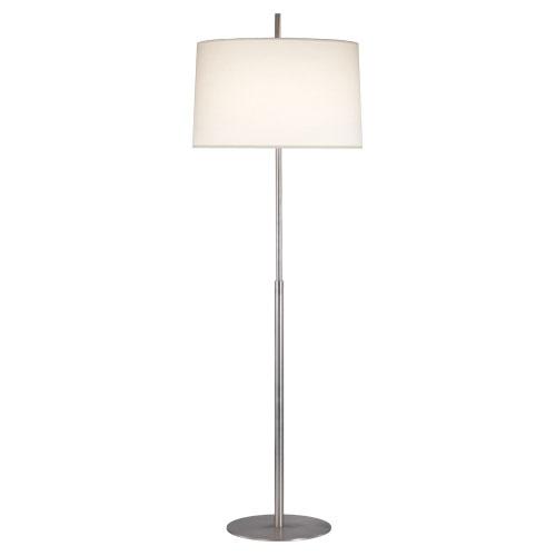 Echo Floor Lamp Style #S2181