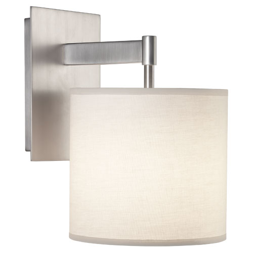 Echo Wall Sconce Style #S2182