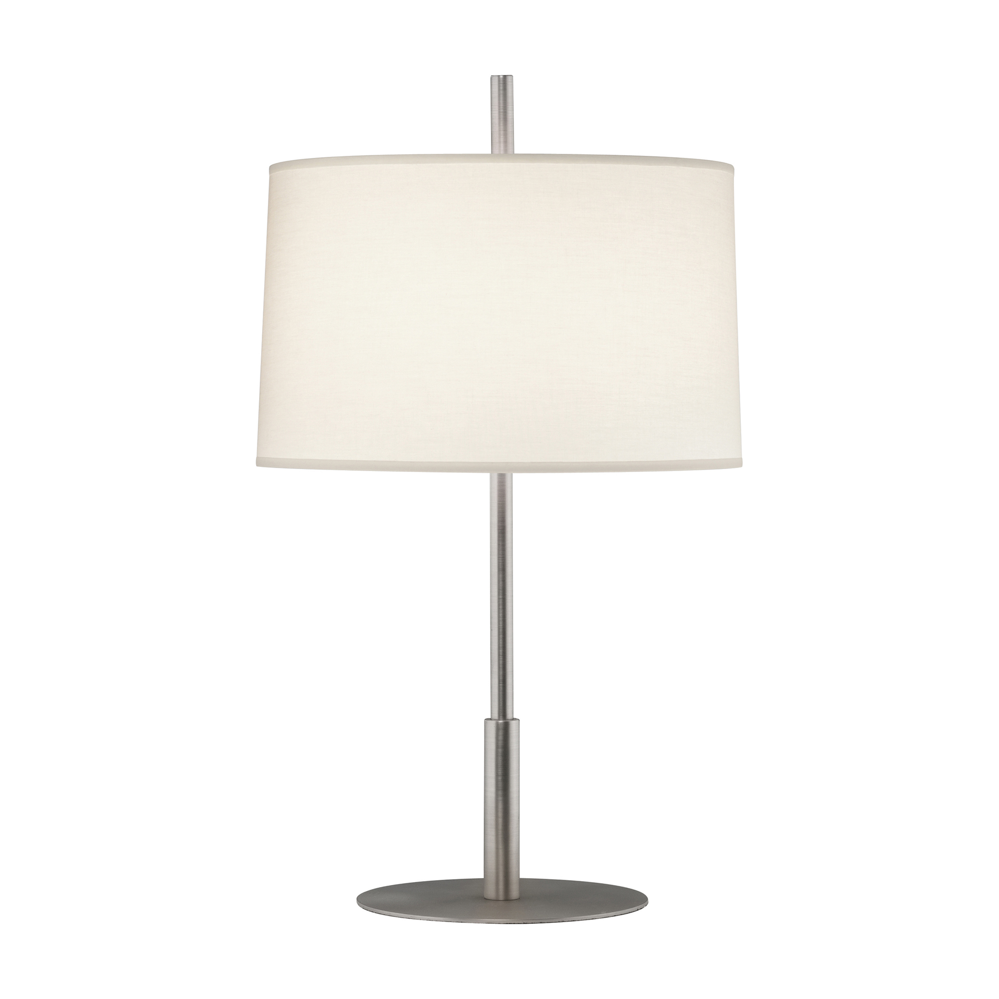 Echo Accent Lamp Style #S2184