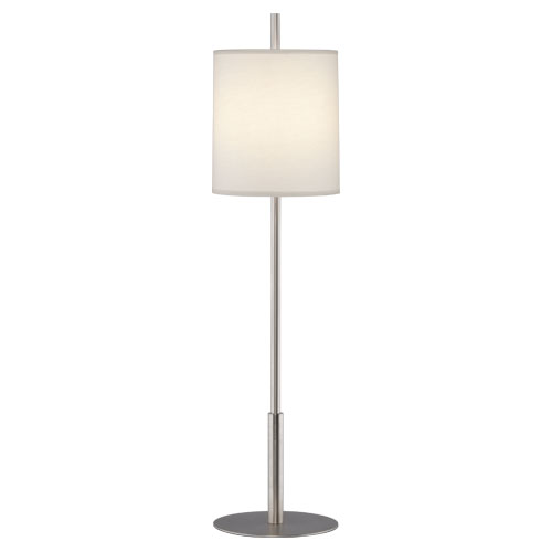 Echo Table Lamp Style #S2185