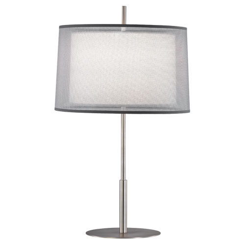 Saturnia Table Lamp Style #S2190