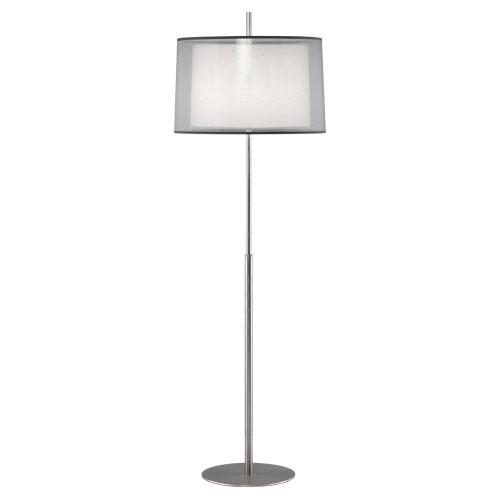 Saturnia Floor Lamp Style #S2191