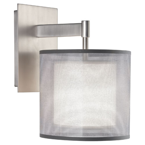 Saturnia Wall Sconce Style #S2192
