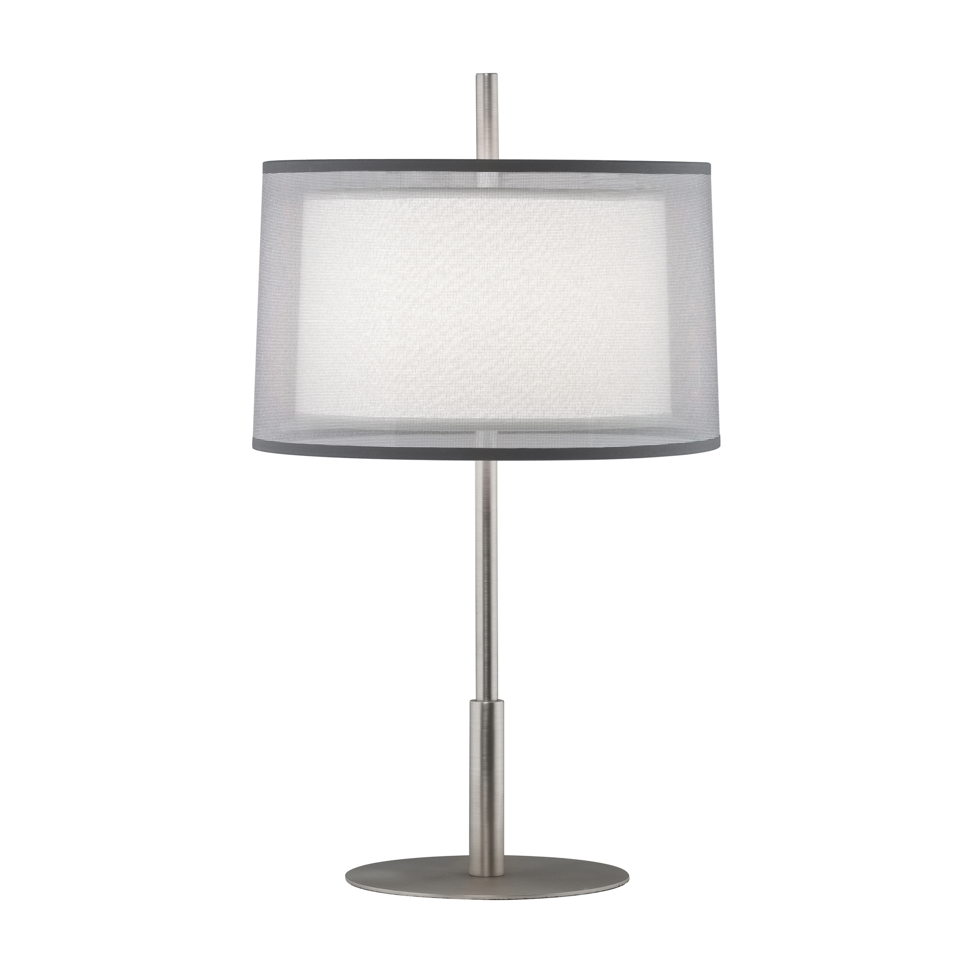 Saturnia Accent Lamp Style #S2194