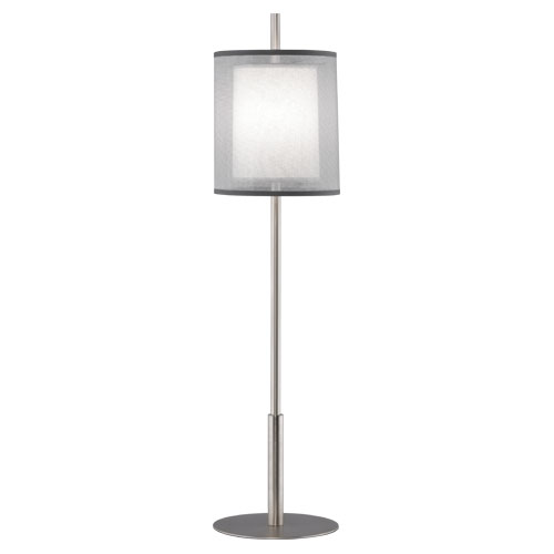 Saturnia Table Lamp Style #S2195
