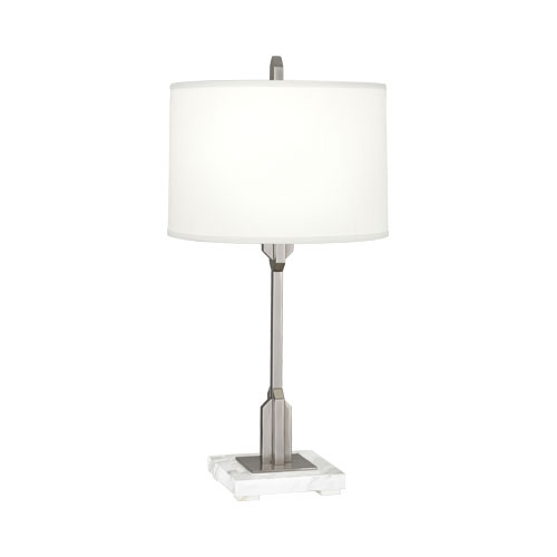 Empire Accent Lamp Style #S225