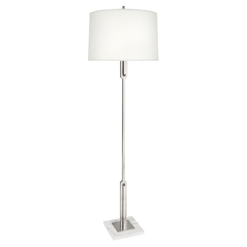 Empire Floor Lamp Style #S227