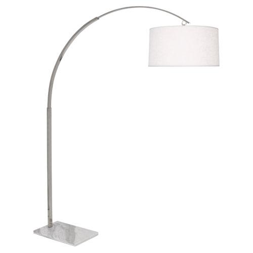 Archer Floor Lamp Style #S2286