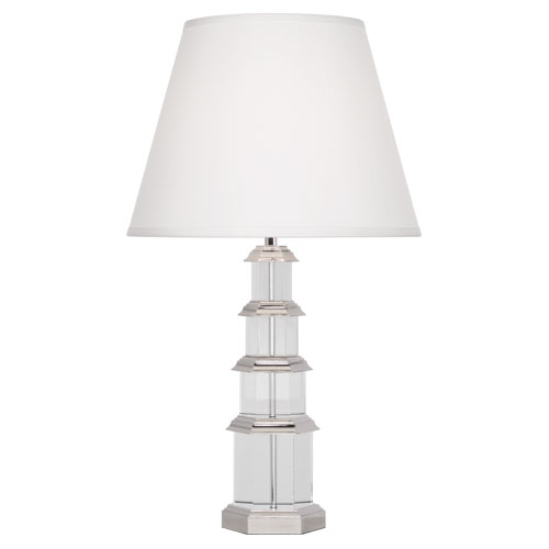 Williamsburg Ming Table Lamp Style #S300