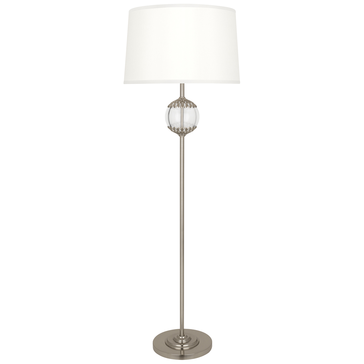 Williamsburg Polly Floor Lamp Style #S303