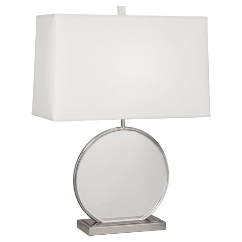 Alice Table Lamp Style #S3380