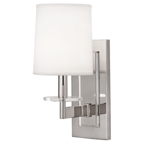 Alice Wall Sconce Style #S3381