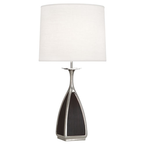 Trigger Table Lamp Style #S3395