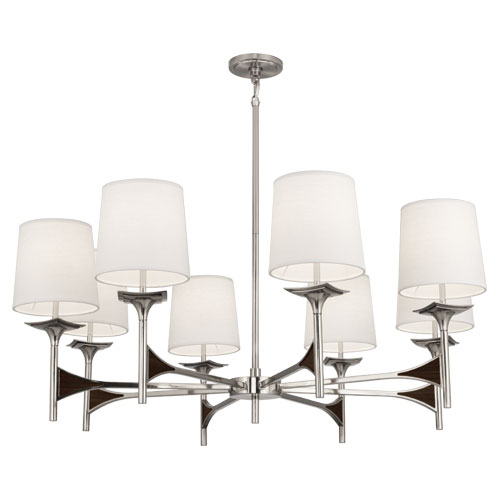 Trigger Chandelier Style #S3396