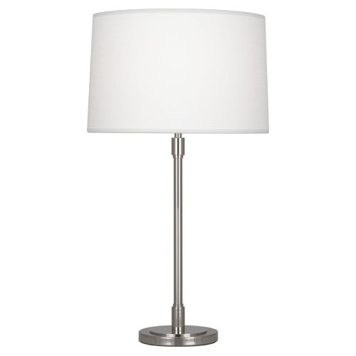 Bandit Table Lamp Style #S347