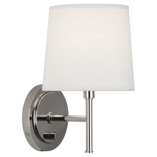 Bandit Wall Sconce Style #S349