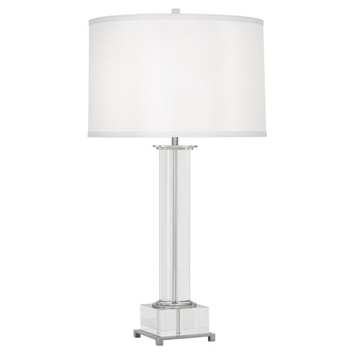 Williamsburg Finnie Table Lamp Style #S359