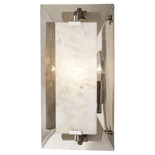 Gemma Wall Sconce Style #S373
