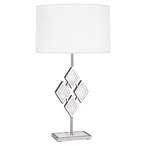 Edward Table Lamp Style #S380