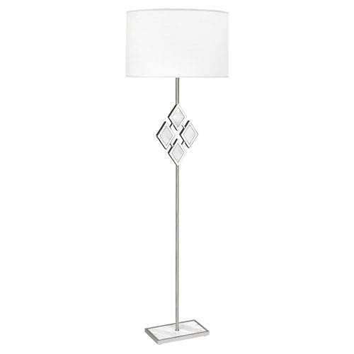 Edward Floor Lamp Style #S381
