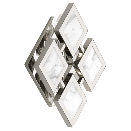 Edward Wall Sconce