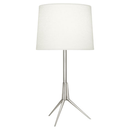 Martin Table Lamp Style #S397