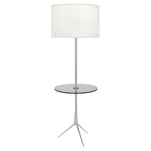 Martin Floor Lamp Style #S398