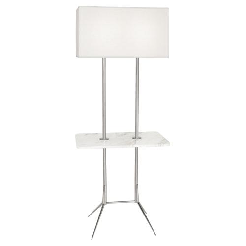 Martin Floor Lamp Style #S400