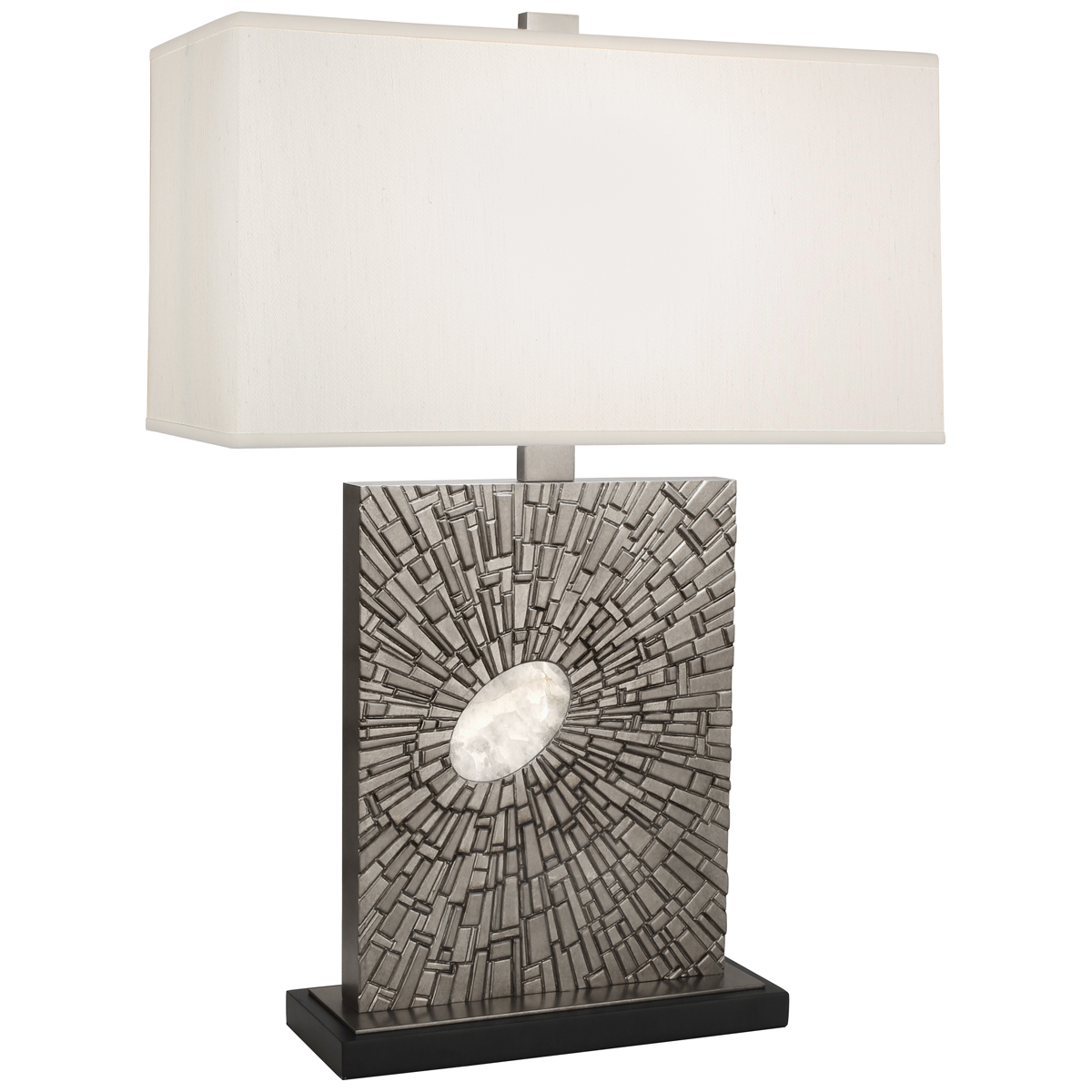 Goliath Table Lamp Style #S415