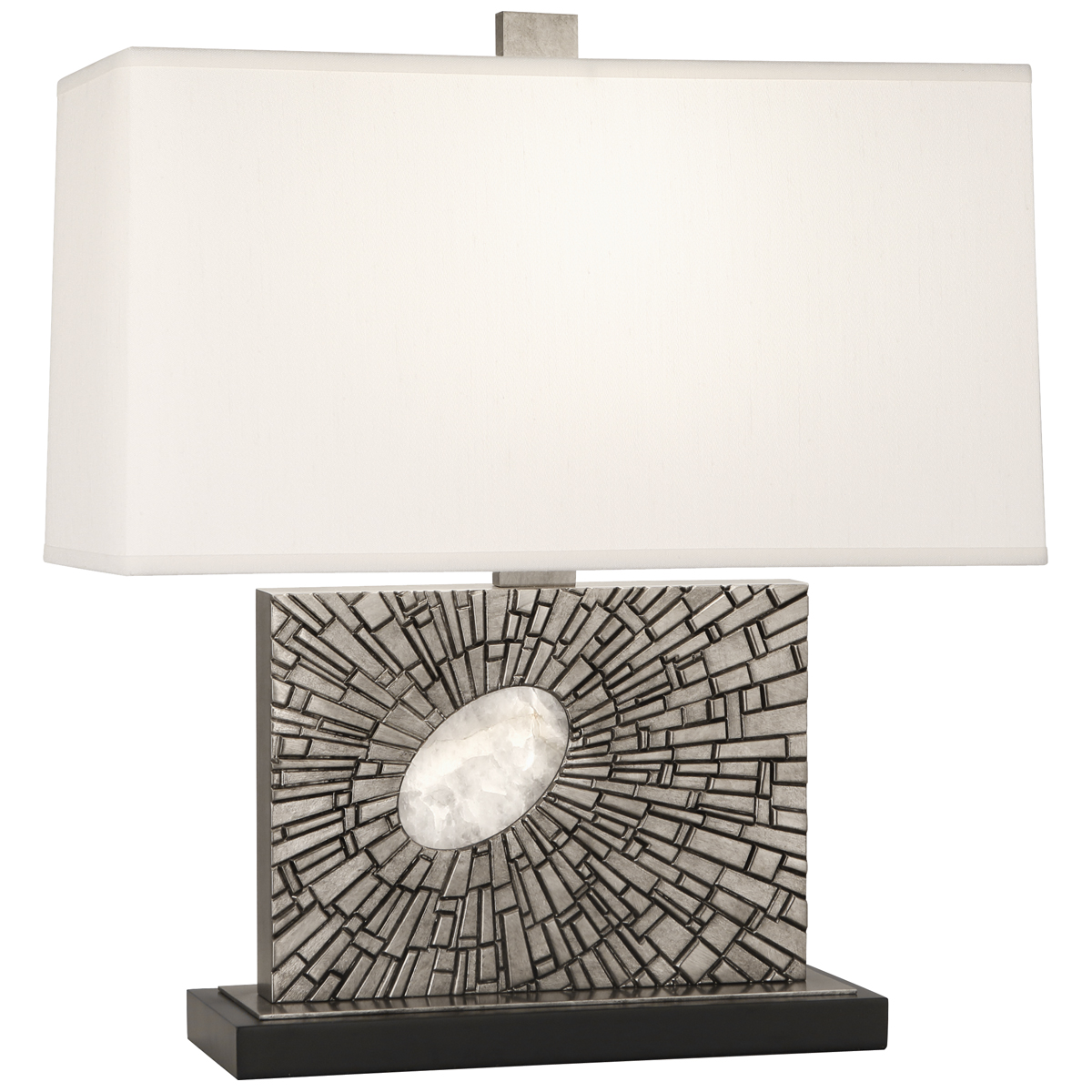Goliath Table Lamp Style #S416