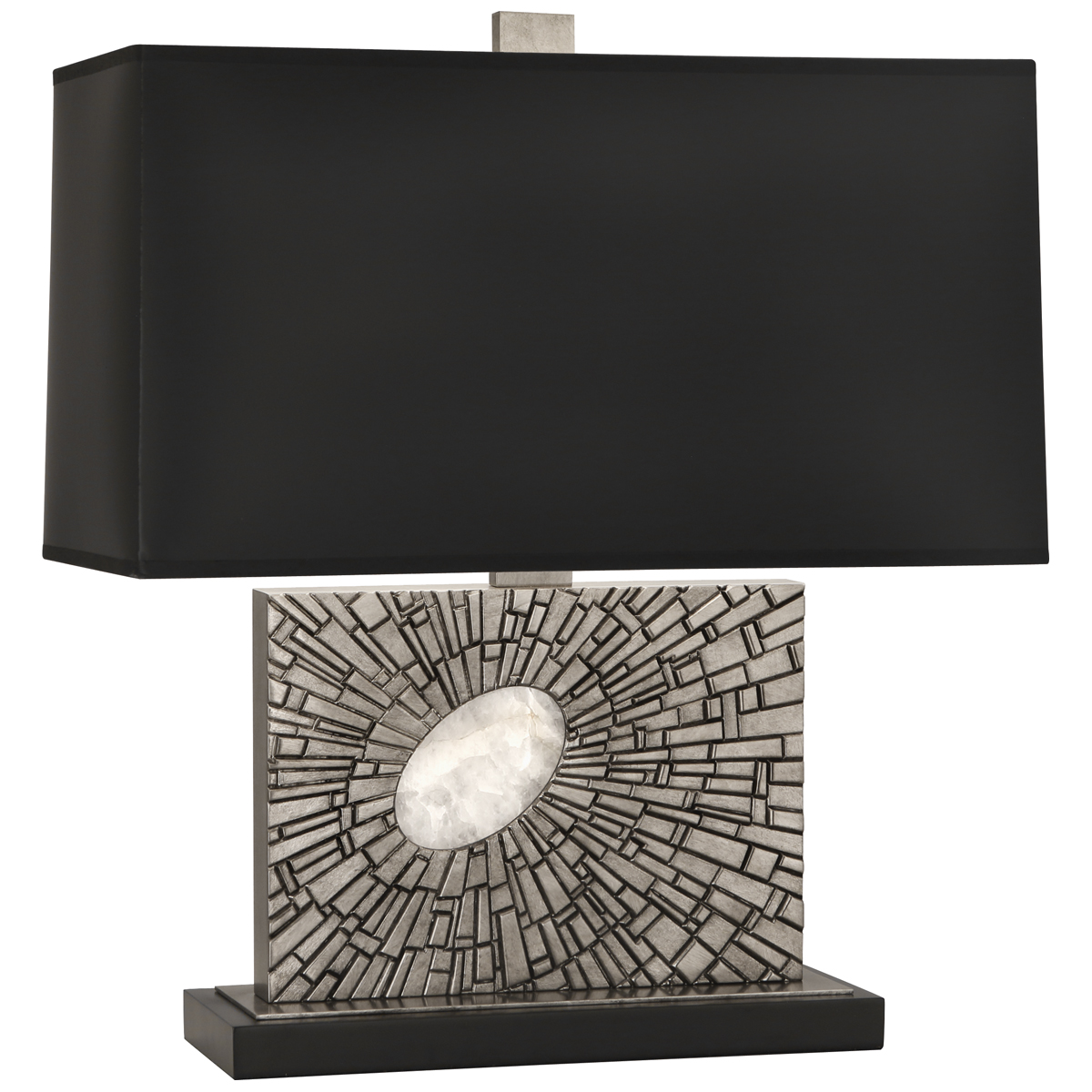 Goliath Table Lamp Style #S416B