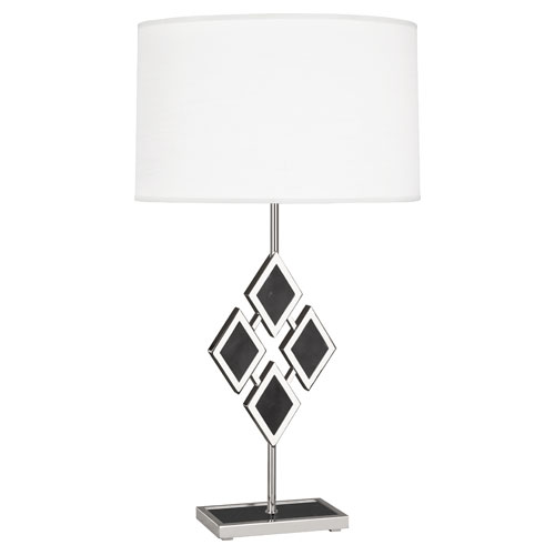 Edward Table Lamp Style #S420