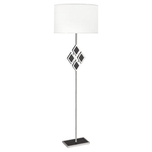 Edward Floor Lamp Style #S421