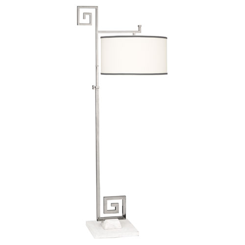 Jonathan Adler Mykonos Floor Lamp