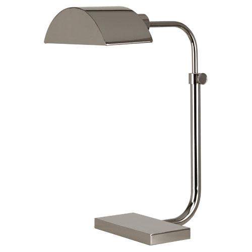Koleman Table Lamp Style #S460
