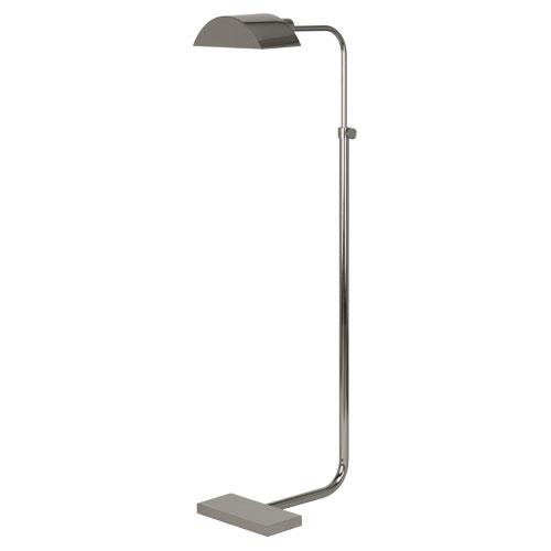 Koleman Floor Lamp Style #S461