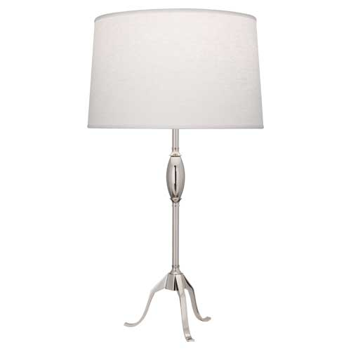 Grace Table Lamp Style #S465