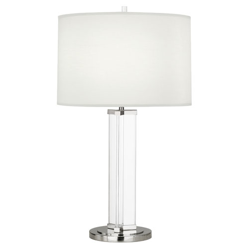 Fineas Table Lamp Style #S472