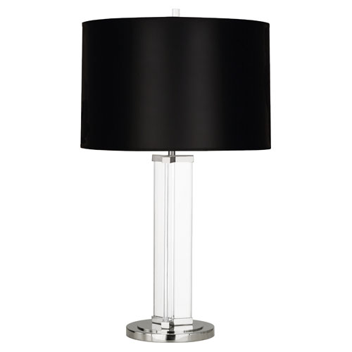 Fineas Table Lamp Style #S472B