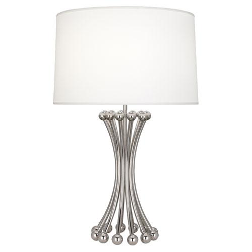 Jonathan Adler Biarritz Table Lamp Style #S475