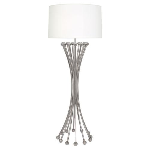 Jonathan Adler Biarritz Floor Lamp